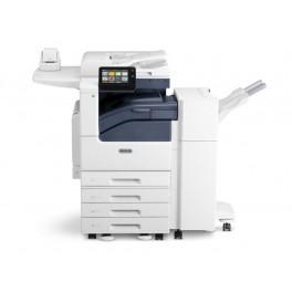 Xerox VersaLink C7030 Color Multifunction Printer
