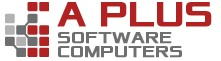Aplus Computers & Software